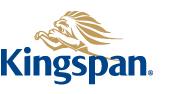 Kingspan 08-2 CMYK