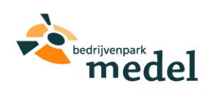 nieuw logo Medel BML-Logo-DEF